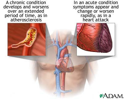 Asthma+attack+diagram