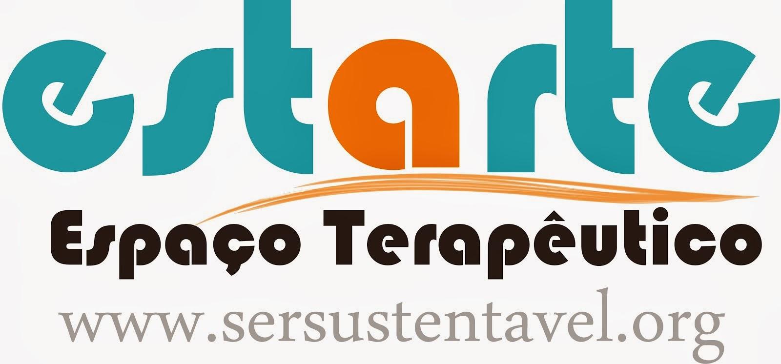 ESTARTE/ ESPAÇO TERAPÊUTICO