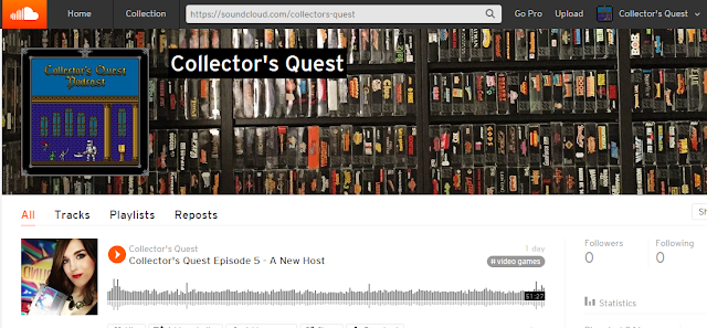 https://soundcloud.com/collectors-quest