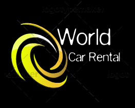 Welcome to World Car Rental Melaka ( self drive or with driver )