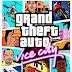 تحميل لعبة Gta Vice City برابط واحد و مباشر + جميع كودات اللعبة