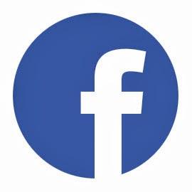 Consultas Facebook