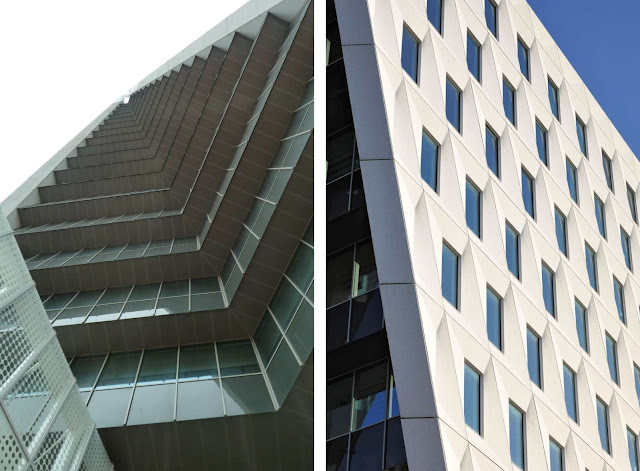 07-Municipal-Office-Leyweg-by-Rudy-Uytenhaak