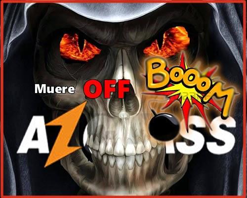 AzClass 2015