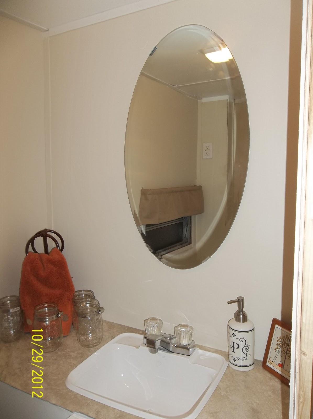 100 Rv Bathroom Remodeling Ideas 80 Wonderful Small