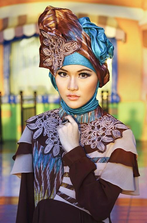 cara memakai jilbab hijaber  baju hijaber  cara memakai jilbab  hijab style  tutorial hijab  hijaber collection  hijaber community  hijaber tutorial