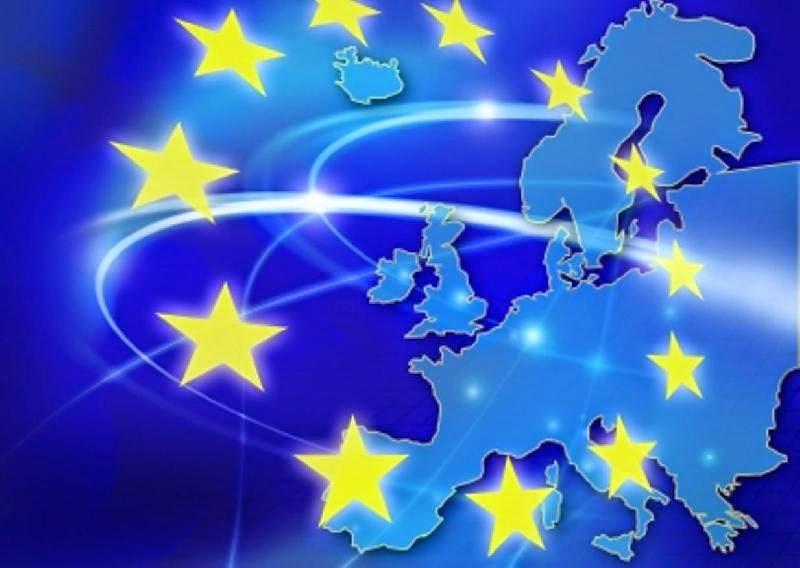 Calo vaccini l'unione Europea richiama Italia