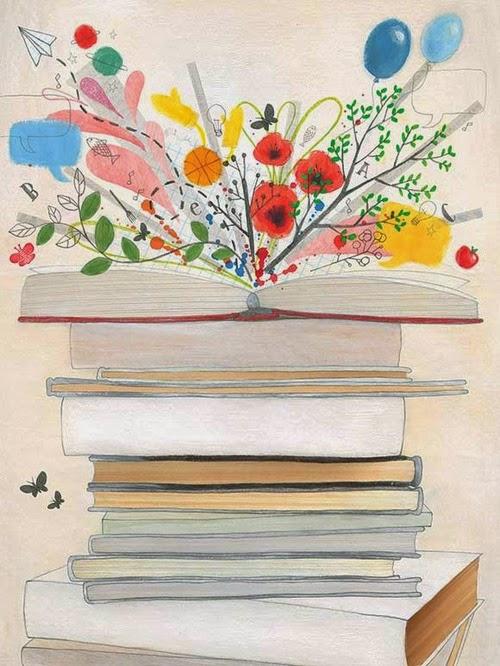 http://bibliolectors.tumblr.com/