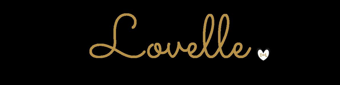 Wedding Shower for Lovelle