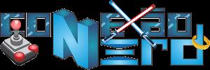 conexao_nerd