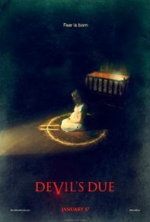 devil's due 2014 full movie