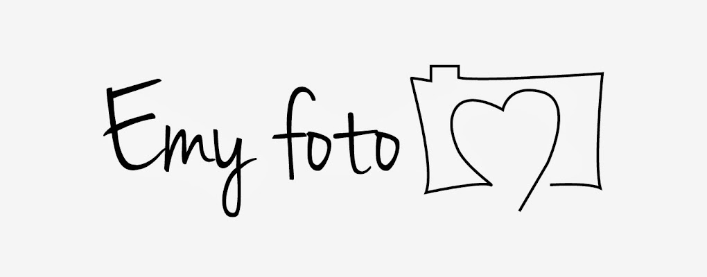 Emy Foto