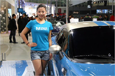 McLaren F1, Auto Sports, Automotive Cars