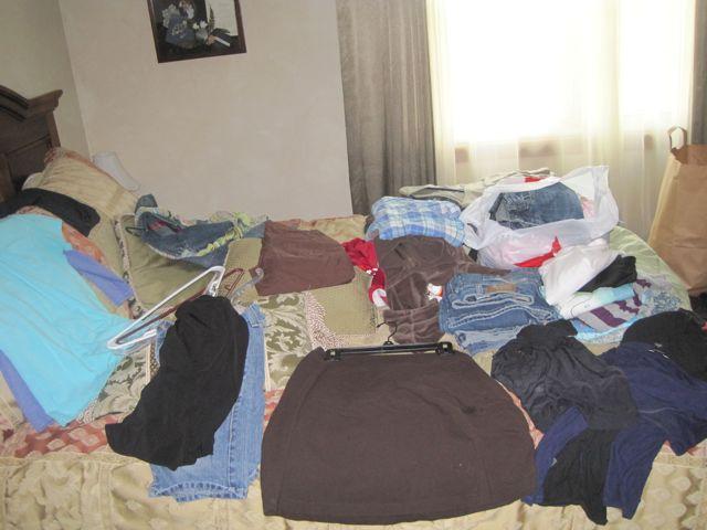 resaruth.blogspot.com