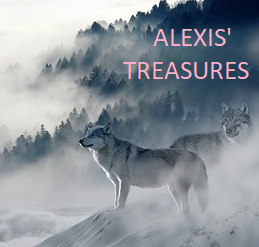 ALEXIS' TREAURES