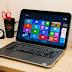 Dell Inspiron 15 ordinateurs portables avec écran tactile pour $ 740