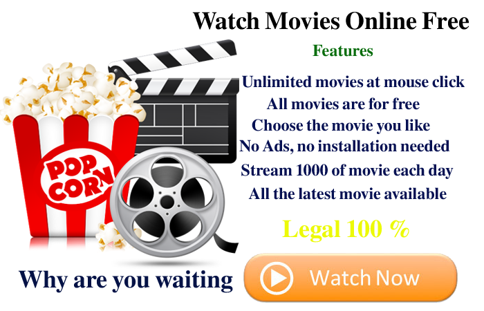 how to download flv player for free
