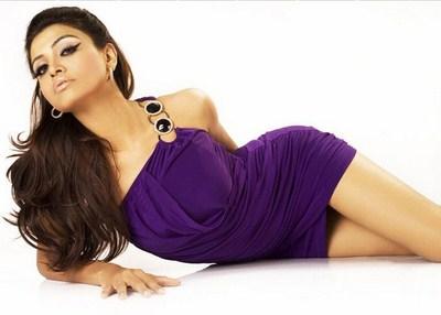 Bangladeshi Celebrity