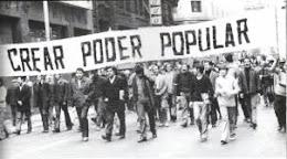 Unidad Popular, ¿Por que tuvimos dictadura y no socialismo?