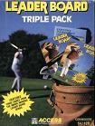 http://compilation64.blogspot.co.uk/p/leaderboard-triple-pack.html