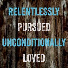 Pursued & Loved