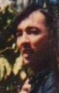 Daryl McKenzie