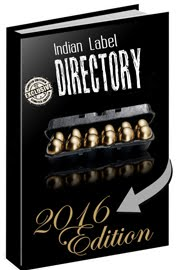 Limited Edition Directory