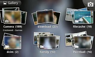 Cara Menyembunyikan File Gambar Pada Android