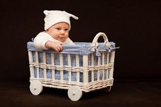 Tanda-tanda dan Gejala Kehamilan Anak Bayi Laki-Laki