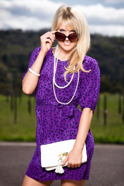 Purple+3