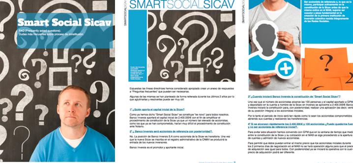 SMART-SOCIAL-SICAV