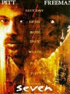 Phim 7 Tội Lỗi Chết Người