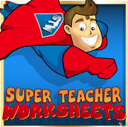 Cause And Effect Worksheets For Grade 2 Excel Technology Tidbits Thoughts Of A Cyber Hero August  Coordinate System Worksheets Word with Making Inferences Worksheets 6th Grade Word Super Teacher Worksheets Affect And Effect Worksheet Excel