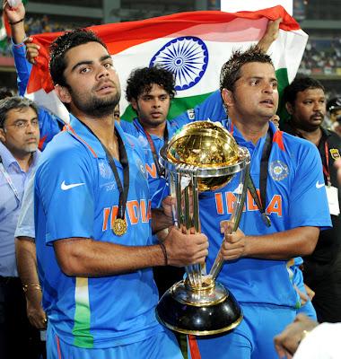 The Cup of Joy, Cricket World Cup 2011,Cricket World Cup, World Cup 2011, World Cup cricket,World Cup, Sachin Tendulkar, World Cup Sachin, Mahendra Singh Dhoni, ICC Cricket World Cup, World Cup, ICC Cricket World Cup Trophy 2011