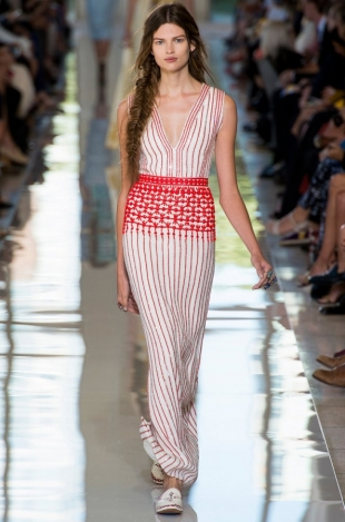 Tory-Burch-Spring-2013-Collection-24