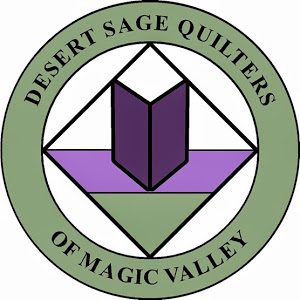 Desert Sage Quilters of Magic Valley