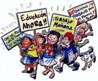 DIBUJOS DEL DIA DE LA EDUCACION
