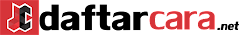 DAFTARCARA.NET
