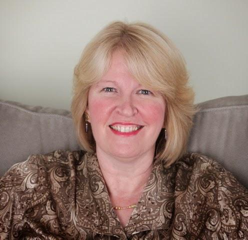 Lianne S. Boas, CHA