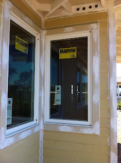 2012 august marin glass and windows blog for Marvin ultimate windows cost