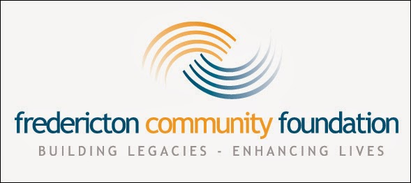 Fredericton Community Foundation