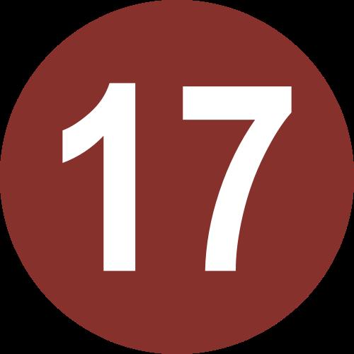 SÁBADO 28 DE ABRIL DE 2012 - Por favor pasen sus datos, pálpitos y comentarios de quiniela AQUI para hacerlo más ágil. Gracias 17%2BTracks%2BMusic%2B%25282011%2529%2BPortada