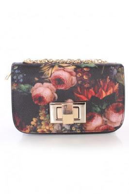 http://www.amiclubwear.com/accessories-handbags-kk89a-bb0401028blackfloral.html