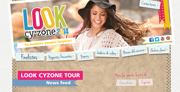 Look-Cyzone-2014-Vota-favorita-2014
