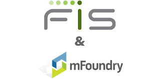acquisition, banking, fis, mfoundry, minipost, MobilePayments, mobilepostcross, mobilepostmini, payment, takeover,