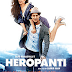 Heropanti Movie Dialogues And Status