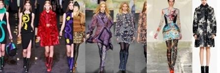 moda-outono-inverno-2012-tendencias-estampas