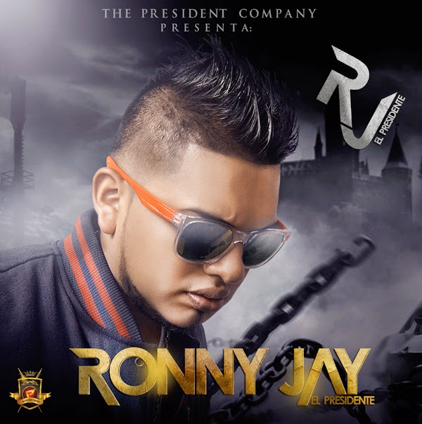 Boom-Chaka-Boom-nuevo-ritmo-Ronny-Jay-presidente
