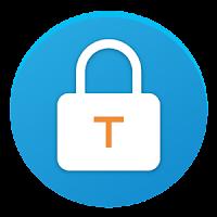 Smart AppLock Pro 2 | Andromin