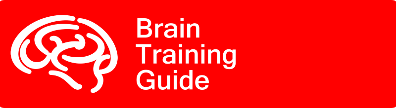 Brain Training Guide